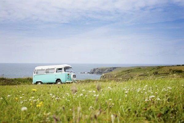 2020夏休み旅行どうする?・自然の多い場所