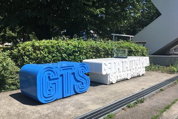 浅草隅田公園・GTSプロジェクト