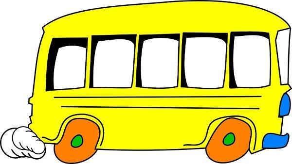 習い事送迎・バス送迎